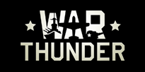 BFG WarThunder Pinoy Clan