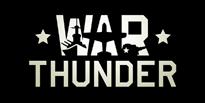 BFG WarThunder Pinoy Clan