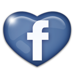Official Clan BFG Facebook Page