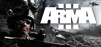 BFG ArmA 3 Pinoy Clan