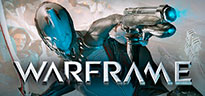 BFG Warframe Pinoy Clan